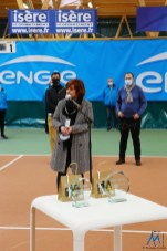 Engie open 2019_Trophee1587