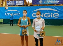 Engie open 2019_Trophee1600