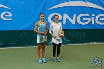 Engie open 2019_Trophee1606