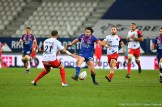 FC Grenoble - Stade Aurillacois 19 février 2020 (18)