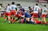 FC Grenoble - Stade Aurillacois 19 février 2020 (28)