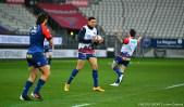FC Grenoble - Stade Aurillacois 19 février 2020 (3)