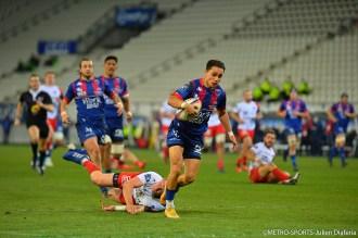 FC Grenoble - Stade Aurillacois 19 février 2020 (38)