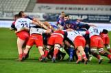 FC Grenoble - Stade Aurillacois 19 février 2020 (43)
