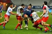 FC Grenoble - Stade Aurillacois 19 février 2020 (52)