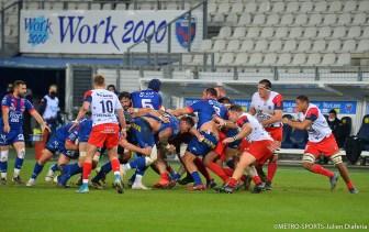 FC Grenoble - Stade Aurillacois 19 février 2020 (58)
