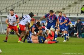 FC Grenoble - Stade Aurillacois 19 février 2020 (62)