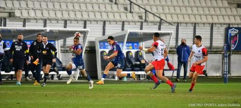 FC Grenoble - Stade Aurillacois 19 février 2020 (64)
