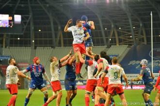 FC Grenoble - Stade Aurillacois 19 février 2020 (73)