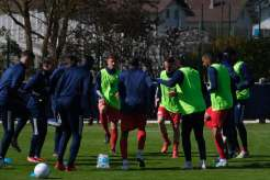 GFA74 Rumilly Vallières - Le Puy Foot 43 (10)