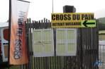 Cross du Pain 2021_A cotes_4928