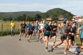 Cross du Pain 2021_Courses_4949