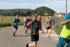 Cross du Pain 2021_Courses_4956