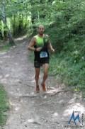 Cross du Pain 2021_Courses_5022