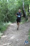 Cross du Pain 2021_Courses_5168
