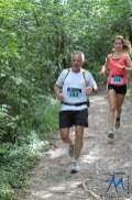 Cross du Pain 2021_Courses_5172