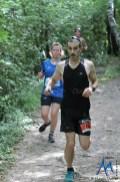 Cross du Pain 2021_Courses_5224