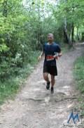 Cross du Pain 2021_Courses_5248