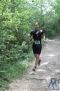 Cross du Pain 2021_Courses_5279