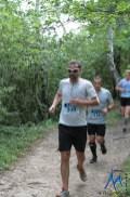 Cross du Pain 2021_Courses_5351