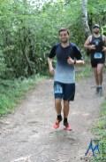 Cross du Pain 2021_Courses_5358