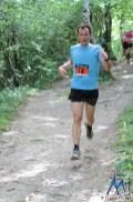 Cross du Pain 2021_Courses_5447