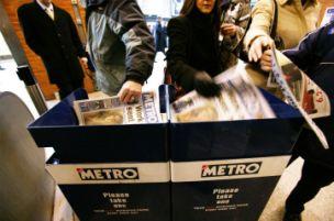 Metro, metro.co.uk