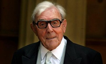 Eric Sykes: 'I'm a master of my craft, not a genius'