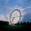 Win a luxury weekend in London