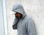asbo hoodie boy