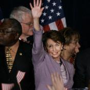 US voters turn on Bush Iraq policy
