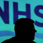 Compulsory job cuts to hit NHS