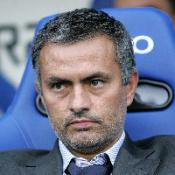 Mourinho puts faith in Mikel