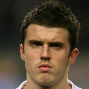 Carrick: The best is yet to come