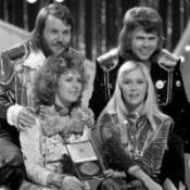 Abba museum planned for Stockholm