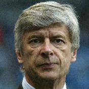 Wenger: Don't write us off