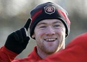 Back Wayne to down Celtic