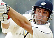 England lost 'unloseable' Test
