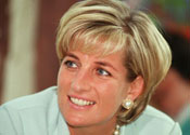 Diana inquest to be held in public