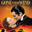 WIN Warner classic films on DVD