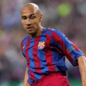 Larsson to join United on loan