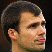 Villa concerns over keeper