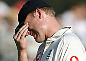 Flintoff: We can still win Ashes