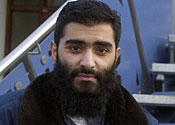 Umran Javed