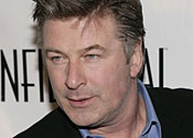 Alec Baldwin blames gay activists after being 'killed'off' from US show
