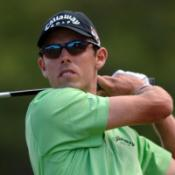 Schwartzel secures Spanish title