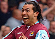 Clubs turn on West Ham and step up legal bid