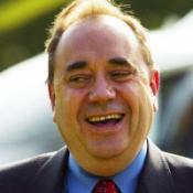 SNP victory claims 'premature'