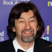 Director denies banning critics