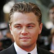 Leo hoping to save planet